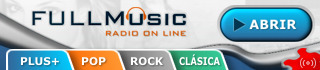 FULL Music: Radio On Line